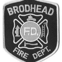 Brodhead Fire Department