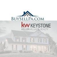 Buysellpa.com
