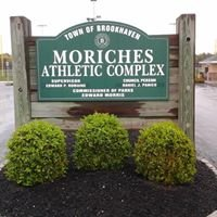 Moriches Athletic Complex