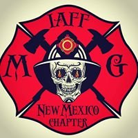 New Mexico IAFF MG