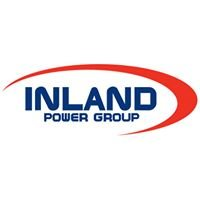 Inland Power Group