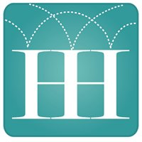 Riverside HamletHub