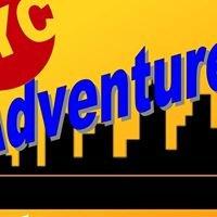 NYC Adventure Deals