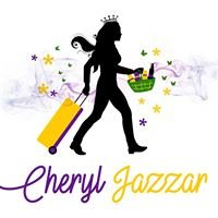 Cheryl Jazzar's Oil Royalty