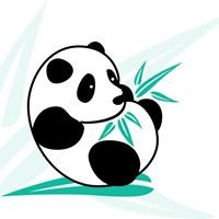 PANDA Neurology & Atlanta Headache Specialist