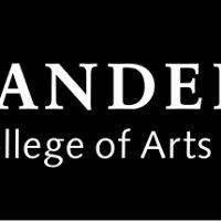 Vanderbilt University College of Arts and Science