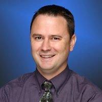 Cedar Hill Chiropractic Care & Wellness