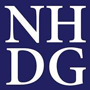 New Haven Dental Group - Hamden