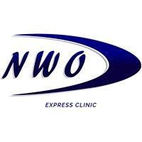 NWO Orthopedics and Sports Medicine