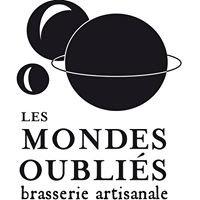 Brasserie Les Mondes Oubliés