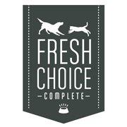 FreshChoice Complete