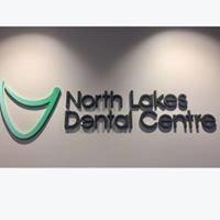 North Lakes Dental Centre