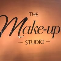 The Make-up Studio