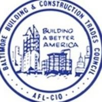 Baltimore Building Trades Council