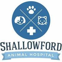 Shallowford Animal Hospital