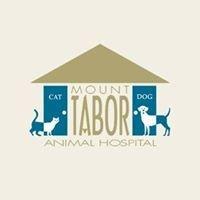 Mt. Tabor Animal Hospital