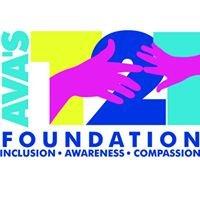 Ava's T21 Foundation