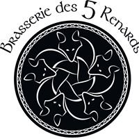 La Brasserie des 5 Renards