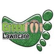 Greenfeet Lawncare