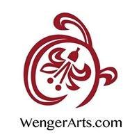 Wenger-Hall Interior Arts, LLC.