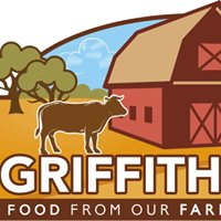 Griffith Farm & Market