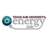 Texas A&M Energy Club