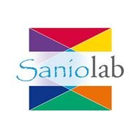 Saniolab