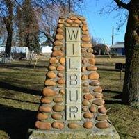 Wilbur Chamber of Commerce