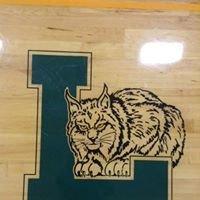 Lincoln Public Schools-Lincoln, MT