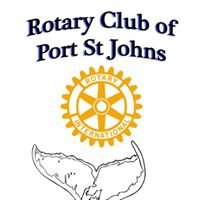 Rotary Club of Port St Johns