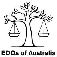 EDOs of Australia