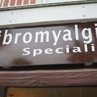 Fibromyalgia Specialists