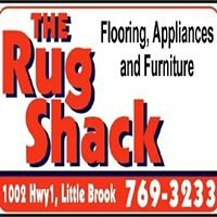 The Rug Shack Inc.