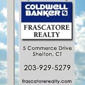 Coldwell Banker Frascatore Realty