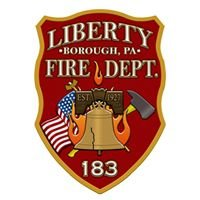Volunteer Fireman's Association of Liberty Borough