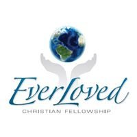 Everloved Christian Fellowship