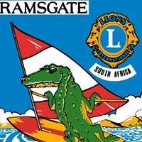 Ramsgate Lions Club