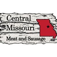 Central Missouri Meat & Sausage