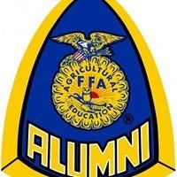 Edgewood FFA Alumni - Butler County, Ohio