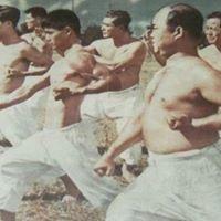 Karate USA Dojo Long Island New York USA