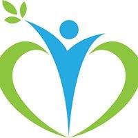 Integrative Body Wellness