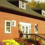 Boston Hill Farm