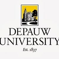 Academic Success at DePauw