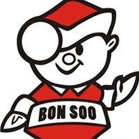 Bon Soo
