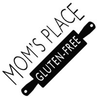 Mom's Place Gluten-Free LLP.
