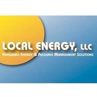 Local Energy LLC