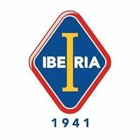 Instituto Iberia