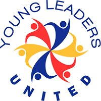 Young Leaders United