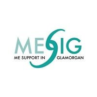 ME Support in Glamorgan - MESiG