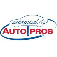 Advanced Auto Pro's